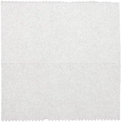 Bel-Art Scienceware 248410000 Lens Cleaning Tissue, 4-1/4″ Length x 5″ Width