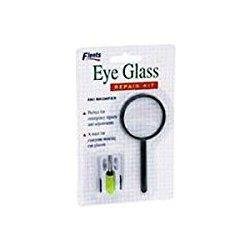 Flents Eyeglass Repair Kit – 1 Each, 4 pack