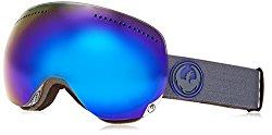Dragon Alliance APX Ski Goggles