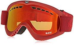 Dragon Alliance DX Ski Goggles