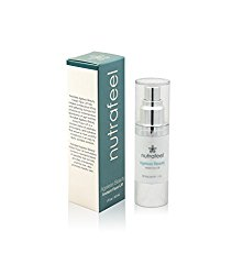 Ageless Beauty Instant Face Lift with Argireline & Hyaluronic Acid – Reduces Eye Bags, Wrinkles, Lines, Puffiness & Dark Circles INSTANTLY! 30ml (1oz)
