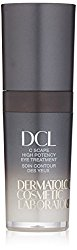 Dermatologic Cosmetic Laboratories C Scape High Potency Eye Treatment, 0.5 fl. oz.