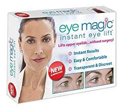 Eye Magic Instant Eye Lift