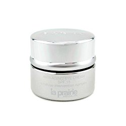 La Prairie Anti Aging Eye Cream SPF 15 – A Cellular Intervention Complex, 0.5-Ounce Box