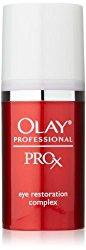 Olay Professional Pro-X Eye Restoration Complex Anti Aging 15 mL