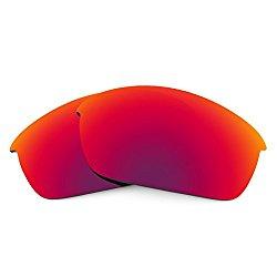 Revant Lenses for Oakley Flak Jacket Polarized Midnight Sun AF