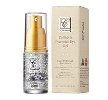 Charis Collagen Essential Eye Gel 20ml/0.7Oz