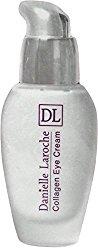 Danielle Laroche Collagen Eye Cream