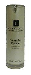 Eminence Cucumber Eye Gel 1.05 Ounce