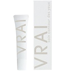 Fragonard Parfumeur VRAI Eye Contour Care – 15 ml