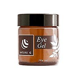 Gentle Eye Gel (30g)