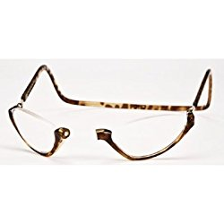 Impulse 1.75 Sonoma Readers Reading Glasses Clics