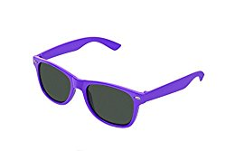 NEW STYLISH WAYFARER AVIATOR MENS WOMENS CLASSIC VINTAGE RETRO UV400 SUNGLASSES