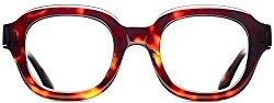 Matsuda M1015 Dark Tortoise eyeglasses