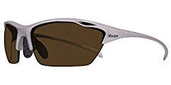 Siraya Alpha Mountain Biking/Hiking Sunglasses with ZEISS Tri-Flection Lenses