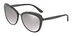 Sunglasses Dolce & Gabbana DG 4304 30906V GREY