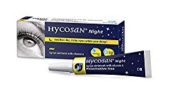 Hycosan Night