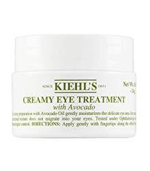 Kieh'ls – Creamy Eye Treatment with Avocado