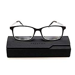 Prospek Blue Light Blocking Glasses Computer Glasses Arctic – for Men and Women